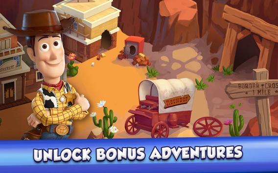 Toy Story Drop! screenshot 13