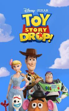 Toy Story Drop! screenshot 12