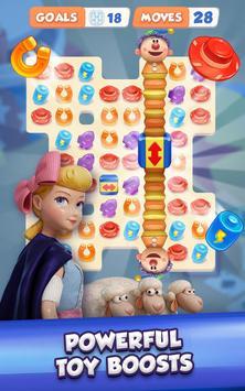 Toy Story Drop! screenshot 18