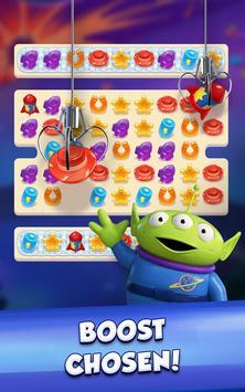 Toy Story Drop! capture d'écran 1