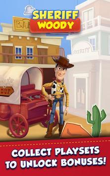 Toy Story Drop! – You've got a friend in match-3! screenshot 3