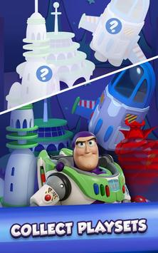Toy Story Drop! screenshot 3