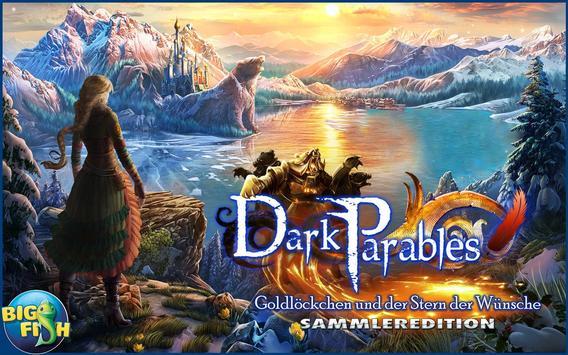 Dark Parables: Der Stern Screenshot 4