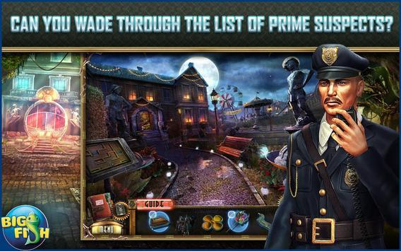 Dead Reckoning: Brassfield Manor (Full) captura de pantalla 5