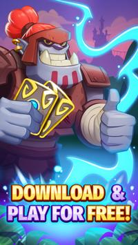 Gambit screenshot 4