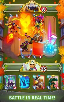 Gambit screenshot 6