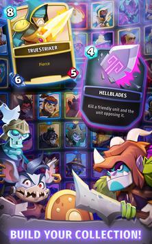 Gambit screenshot 7
