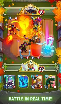 Gambit screenshot 11