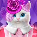 Knittens - A Fun Match 3 Game APK