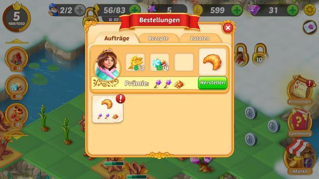 EverMerge Screenshot 13