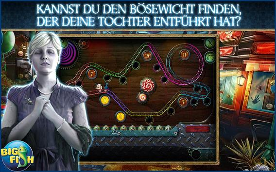Phantasmat: Die Nacht (Full) Screenshot 2