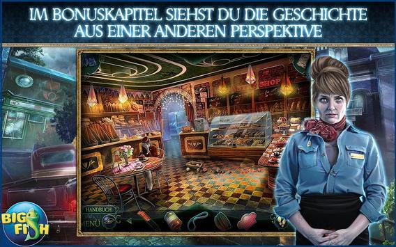 Phantasmat: Die Nacht (Full) Screenshot 3