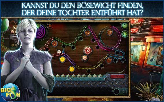 Phantasmat: Die Nacht (Full) Screenshot 7