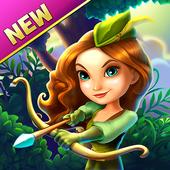 Robin Hood icon