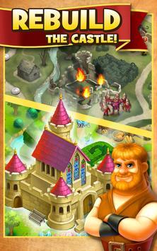 Robin Hood screenshot 9