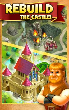 Robin Hood स्क्रीनशॉट 9