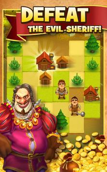 Robin Hood स्क्रीनशॉट 14