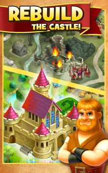 Robin Hood स्क्रीनशॉट 3