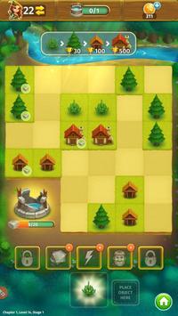 Robin Hood imagem de tela 5