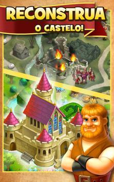 Robin Hood imagem de tela 9