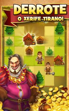 Robin Hood imagem de tela 14