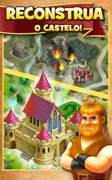 Robin Hood imagem de tela 3