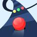 Download Download apk versi terbaru Color Road for Android.