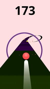 Color Road! capture d'écran 4