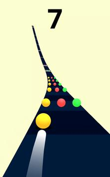 Color Road تصوير الشاشة 6