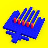 Sticky Block icon