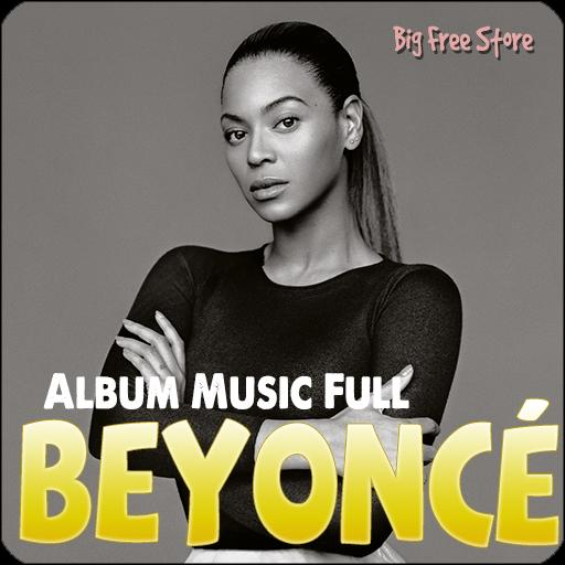 Beyonce Album Music Full For Android Apk Download
