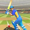 Real World Cricket - T20 Cricket icon