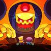 Smashy Duo icon