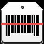 ShopSavvy - Barcode Scanner APK