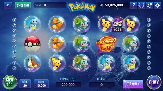 Kon Club - Kon.Club screenshot 1