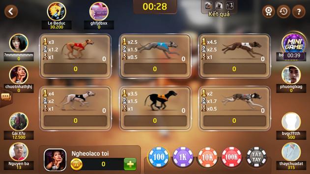Kon Club - Kon.Club screenshot 4