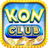 Kon Club - Kon.Club icon