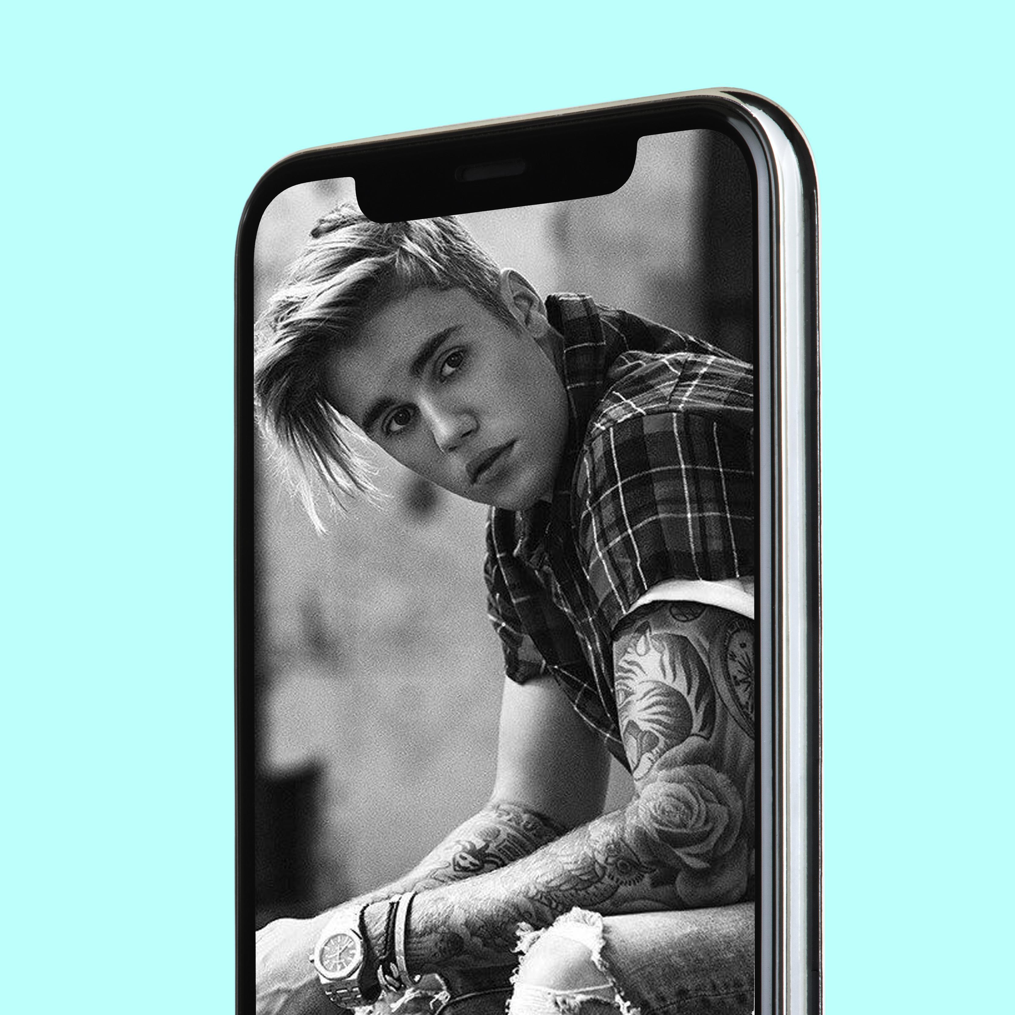 Justin Bieber Wallpaper 2019 Hd For Android Apk Download