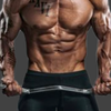 Gym Workout - Offline Training - Diet Plan simgesi