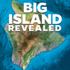 Big Island Revealed Zeichen
