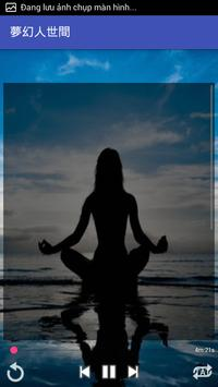 Bài hát Phật giáo --1 ảnh chụp màn hình 6