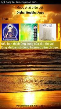 Bài hát Phật giáo --1 ảnh chụp màn hình 7