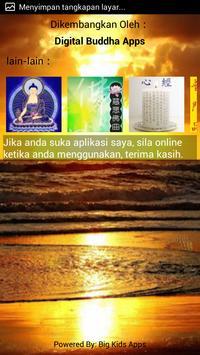 Lagu Buddhist - 1 screenshot 7
