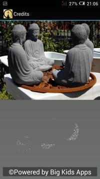 101 Zen Stories تصوير الشاشة 5