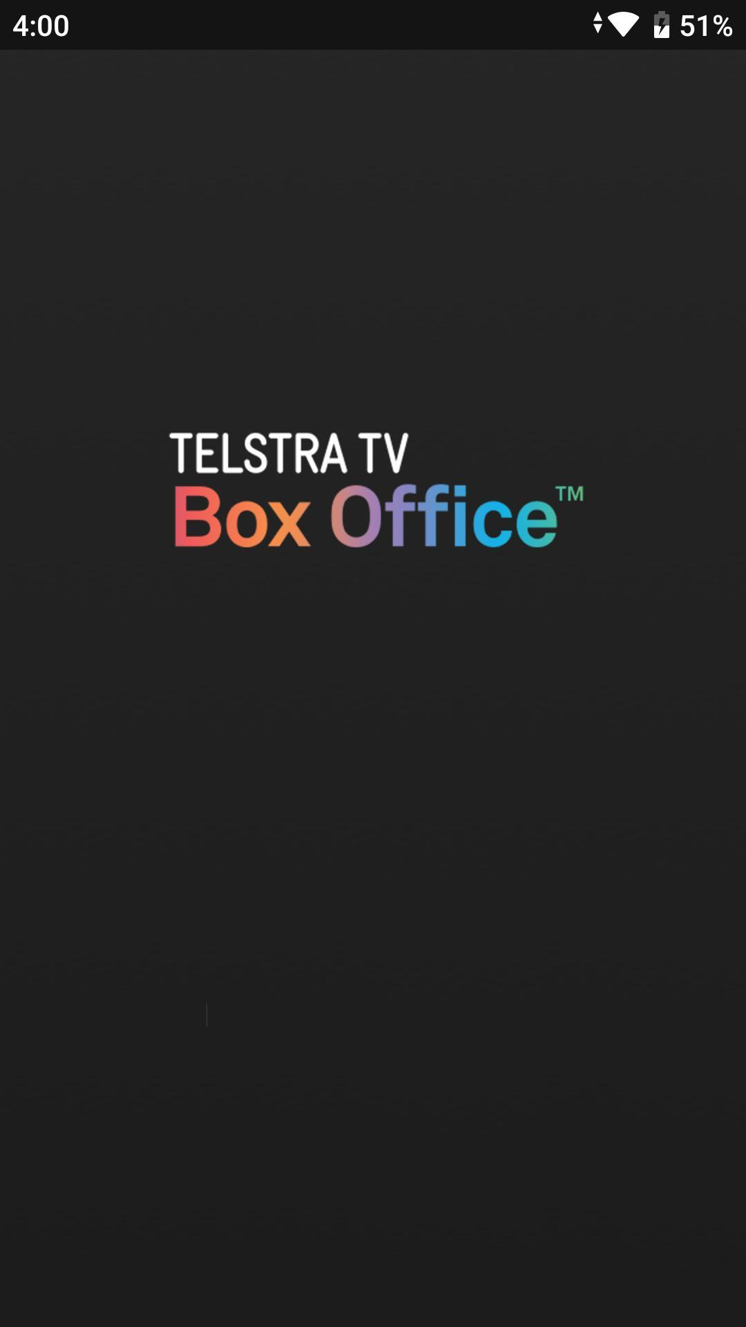 Telstra TV Box Office for Android - APK Download
