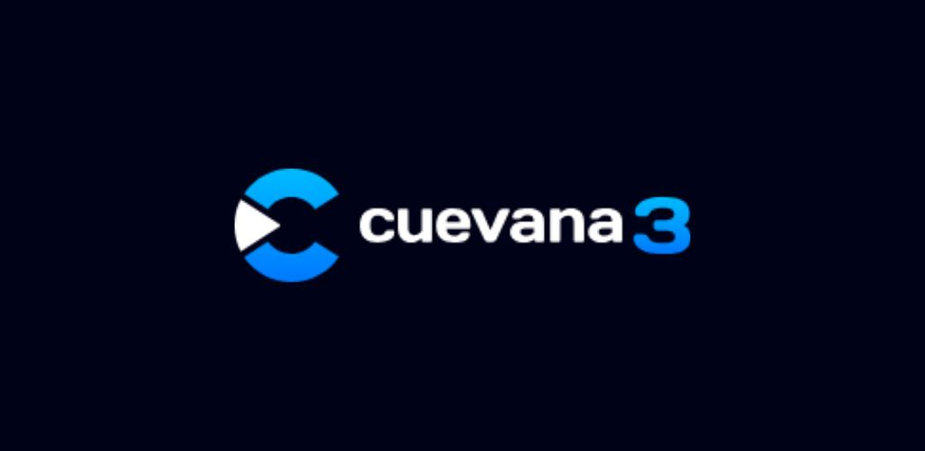 Cuevana 3 Prime For Android Apk Download