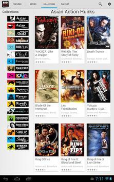 BIGSTAR Movies & TV screenshot 10