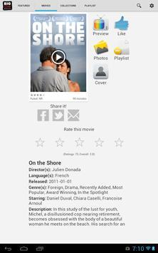 BIGSTAR Movies & TV screenshot 12