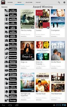 BIGSTAR Movies & TV screenshot 9