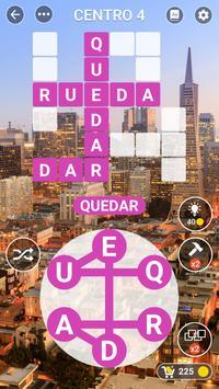 Ciudad de Palabras screenshot 12
